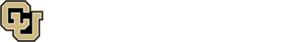 Steadman Hawkins Clinic Denver university of colorado logo